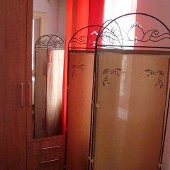 Отель Residenza Galatea 2* Стандартный номер фото 8