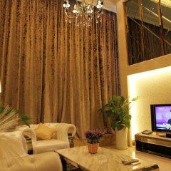 Отель Guangzhou City Inn Hotel Beijing Road Китай, Гуанчжоу - отзывы, цены и фото номеров - забронировать отель Guangzhou City Inn Hotel Beijing Road онлайн интерьер отеля фото 3