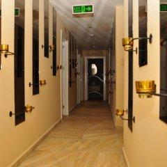 Bella Resort & Spa Турция, Сиде - отзывы, цены и фото номеров - забронировать отель Bella Resort & Spa - All Inclusive онлайн интерьер отеля фото 3
