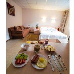 Гостиница Иркут в Иркутске 4 отзыва об отеле, цены и фото номеров - забронировать гостиницу Иркут онлайн Иркутск в номере