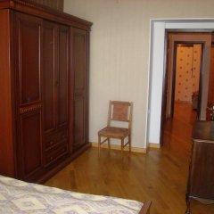 Апартаменты рядом с Каскадом удобства в номере