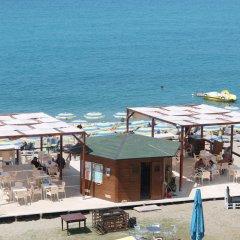 Отель South Paradise Италия, Пальми - отзывы, цены и фото номеров - забронировать отель South Paradise онлайн с домашними животными