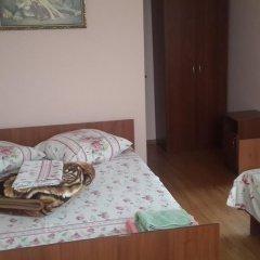 Hotel Parus комната для гостей фото 5
