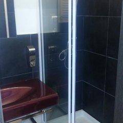 Отель Acanto Room Deluxe ванная фото 2