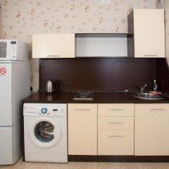 Гостиница Эдем Взлетка Апартаменты разные типы кроватей