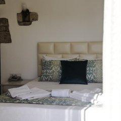 Alacati Sardunya Hotel Номер Делюкс фото 6