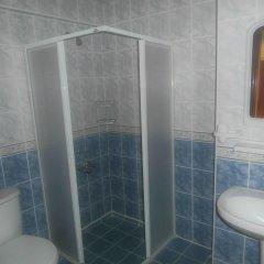 Апартаменты ICR SUN Village Apartments ванная
