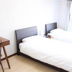 Отель Stay Ropponmatsu Фукуока комната для гостей фото 4
