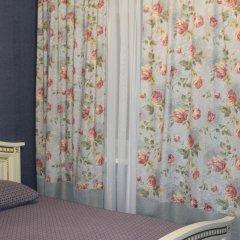 Гостиница Dakota в Самаре отзывы, цены и фото номеров - забронировать гостиницу Dakota онлайн Самара комната для гостей фото 2