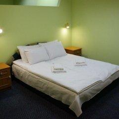 Гостиница One Eight Украина, Львов - отзывы, цены и фото номеров - забронировать гостиницу One Eight онлайн комната для гостей фото 4