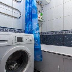 Апартаменты Apart Lux Новый Арбат 26 (3) ванная фото 3