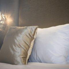 Plaza Hotel Антверпен удобства в номере