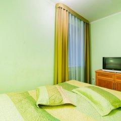 Гостиница Милена 3* Люкс фото 4