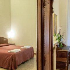 Отель Casa Santo Nome Di Gesu 2* Стандартный номер фото 5
