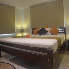 Отель Bayview Cove Resort 3* Студия Делюкс с различными типами кроватей фото 48