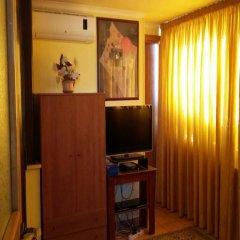 Отель Rent In Rome - Cupola Италия, Рим - отзывы, цены и фото номеров - забронировать отель Rent In Rome - Cupola онлайн удобства в номере