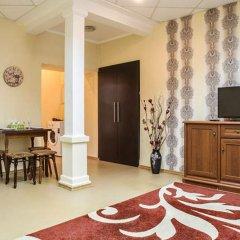 Апартаменты Элит интерьер отеля фото 3