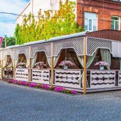 Гостиница AN-2 Украина, Харьков - 2 отзыва об отеле, цены и фото номеров - забронировать гостиницу AN-2 онлайн парковка