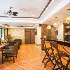 Отель Ratana Hill фото 11