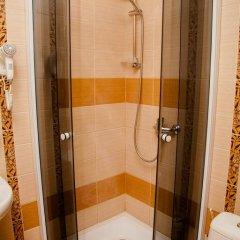 Гостиница Татарстан Казань 3* Стандартный номер с разными типами кроватей фото 34