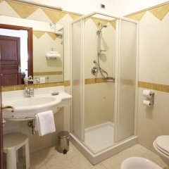 Mariano IV Palace Hotel 4* Стандартный номер фото 5