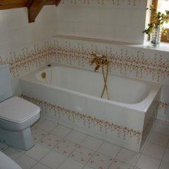 Отель Eth Caneba ванная