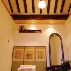 Отель HanOK Guest House 202 комната для гостей фото 3