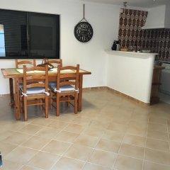 Отель Algarve Right Point питание фото 2