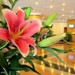 Sunway Hotel интерьер отеля фото 3