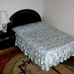 Гостиница Стригино Полулюкс разные типы кроватей фото 3