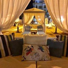 Palace Hotel And Spa Дуррес развлечения