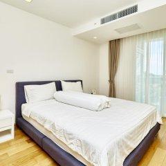 Отель Elegance By Mypattayastay Паттайя комната для гостей фото 3