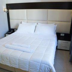 Hotel Vila e Arte 3* Номер категории Эконом с различными типами кроватей