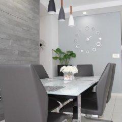 Отель Interlace Apartments Мальта, Марсаскала - отзывы, цены и фото номеров - забронировать отель Interlace Apartments онлайн питание фото 3