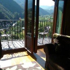 Отель Casona Malvasia - Adults Only комната для гостей фото 4