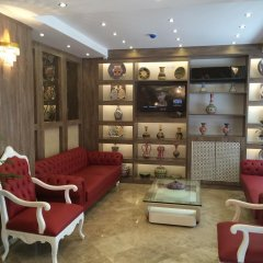 Comfort Elite Hotel Sultanahmet спа фото 2