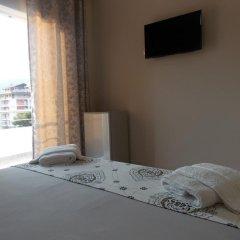 Hotel Edola 3* Стандартный номер с двуспальной кроватью фото 31