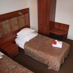 Апартаменты на Малом Каретном Улучшенный номер фото 4
