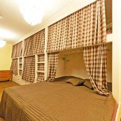 Hotel Art-Kommunalka комната для гостей фото 3