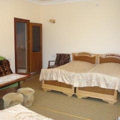 Hotel Noy 3* Стандартный номер разные типы кроватей фото 11