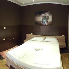 Отель Studios Bono Апартаменты с различными типами кроватей фото 2