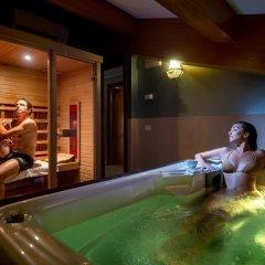 Welcome Piram Hotel 4* Стандартный номер с различными типами кроватей фото 44