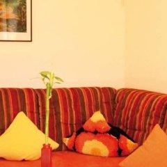 Отель Andrea's Gästehaus спа фото 2