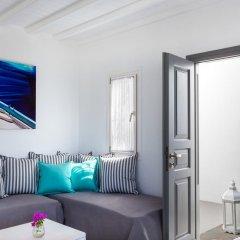 Отель Bay Bees Sea view Suites & Homes комната для гостей фото 3