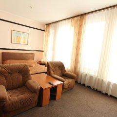Гостиница KIM Беларусь, Могилёв - отзывы, цены и фото номеров - забронировать гостиницу KIM онлайн комната для гостей фото 4