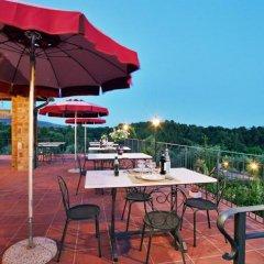 Отель Savernano Италия, Реггелло - отзывы, цены и фото номеров - забронировать отель Savernano онлайн фото 2