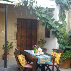 Отель Apartamentos El Patio Andaluz Испания, Херес-де-ла-Фронтера - отзывы, цены и фото номеров - забронировать отель Apartamentos El Patio Andaluz онлайн питание
