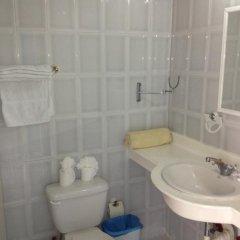 Hotel Arena Coco Playa ванная фото 4