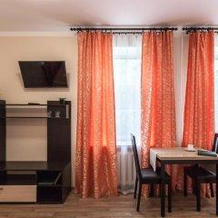 Hotel Volkovsky Санкт-Петербург комната для гостей фото 5
