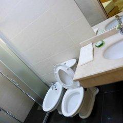 Отель Merlin Park Resort Стандартный номер фото 3